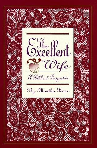 Download The excellent wife