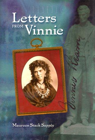 Download Letters from Vinnie