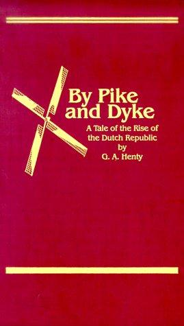 Download By Pike & Dyke