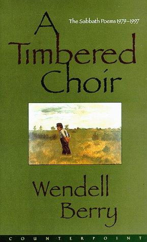 Download A timbered choir