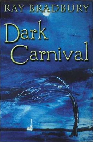 Download Dark Carnival