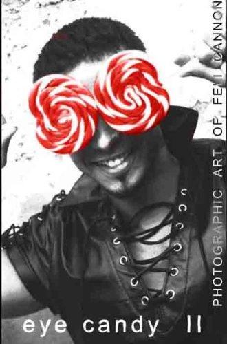 Download Eye Candy II