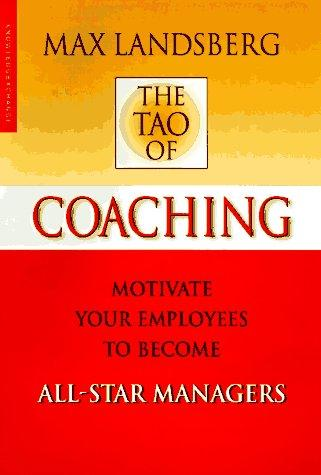 Download The tao of coaching