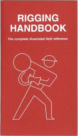 Download Rigging Handbook