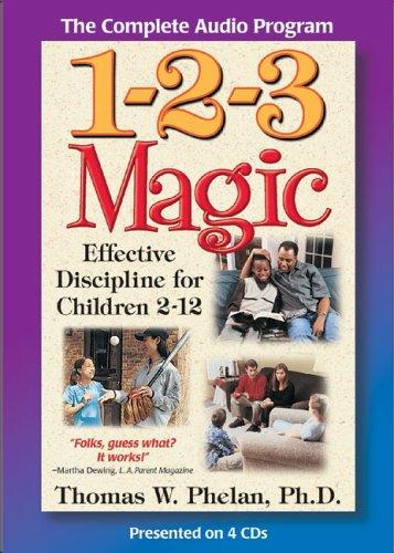 Download 1-2-3 Magic
