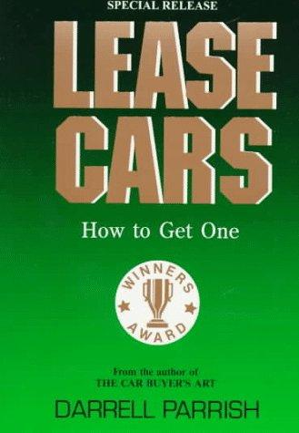 Download Lease Cars