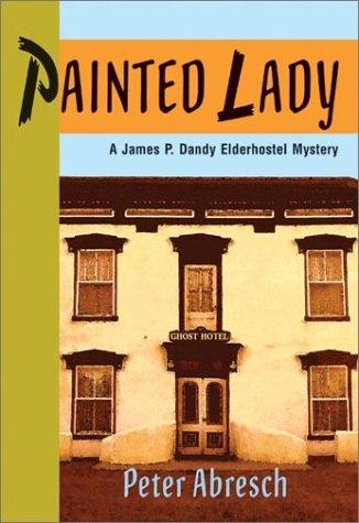 Download Painted lady