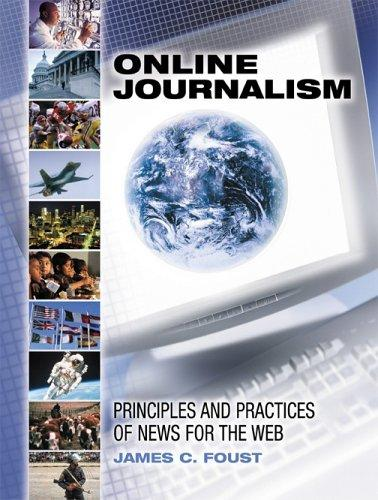 Download Online journalism
