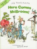 Here comes McBroom