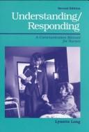 Understanding/responding