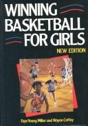Winning basketball for girls