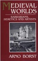 Download Medieval worlds