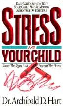 Download Stress and your child