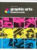 Download Graphic arts, fundamentals