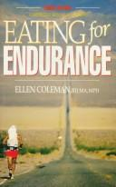 Download Eating for endurance