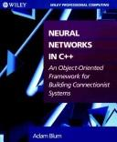 Download Neural networks in C++