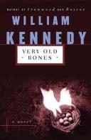 Download Very old bones