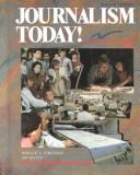 Journalism today by Donald L. Ferguson
