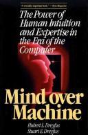 Download Mind over machine