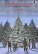 Download Children of Christmas