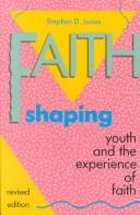 Faith shaping