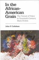 In the African-American grain