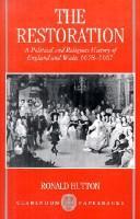 Download The Restoration