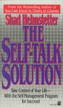 Download The self-talk solution