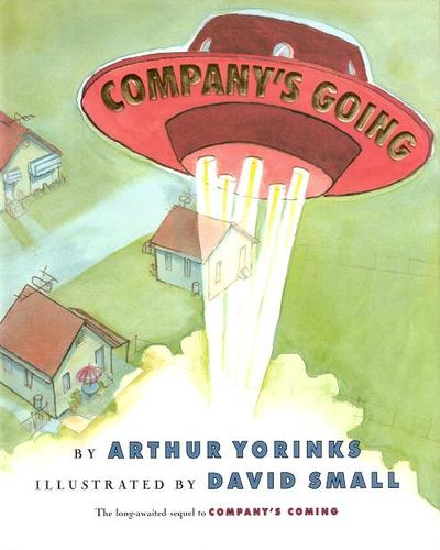 Download Company's Going