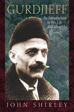 Download Gurdjieff