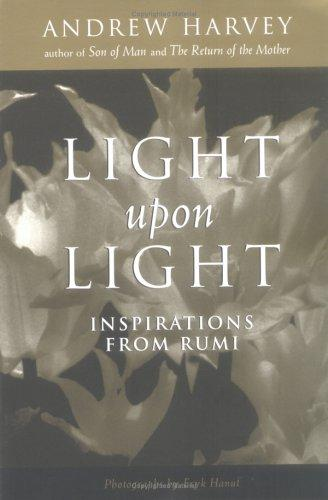 Download Light upon light