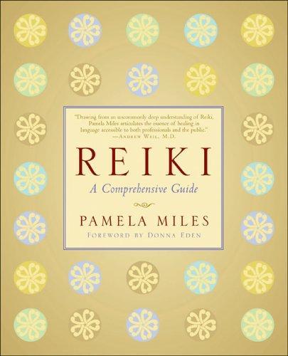 Download Reiki