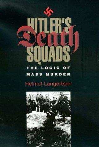Hitler's death squads