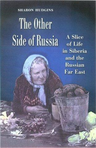 Download The Other Side of Russia