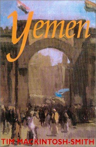 Download Yemen