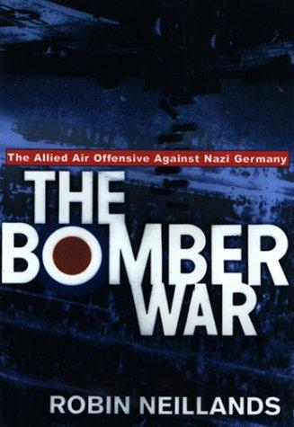 Download The Bomber War
