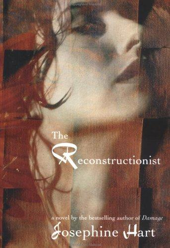 Download The reconstructionist