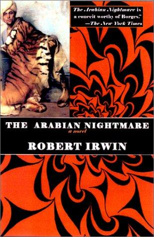 Download The Arabian nightmare