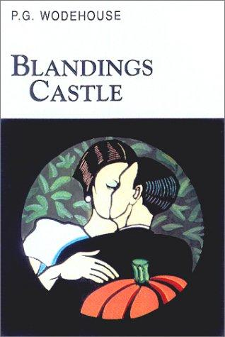 Download Blandings Castle