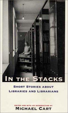 Download In the Stacks