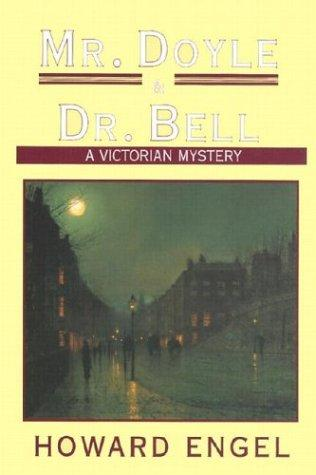 Download Mr. Doyle & Dr. Bell