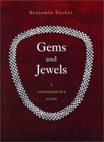 Download Gems and Jewels