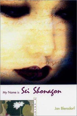 Download My name is Sei Shōnagon