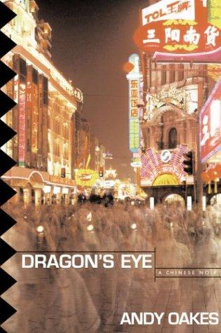Download Dragon's eye