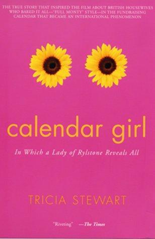 Download Calendar girl