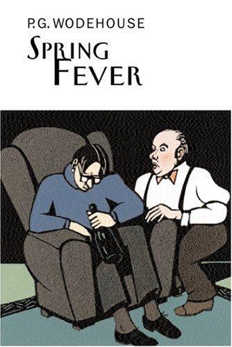 Download Spring fever