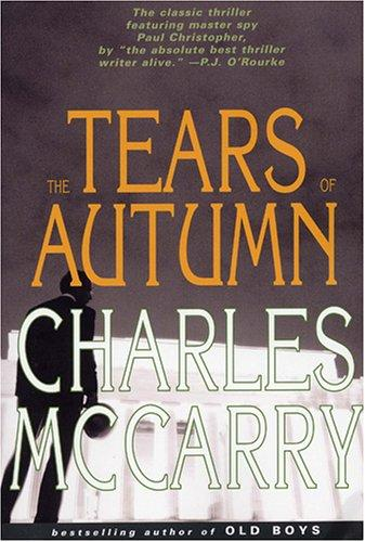 Download The tears of autumn