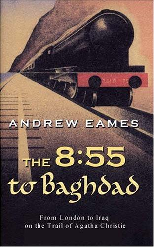 Download The 8:55 to Baghdad