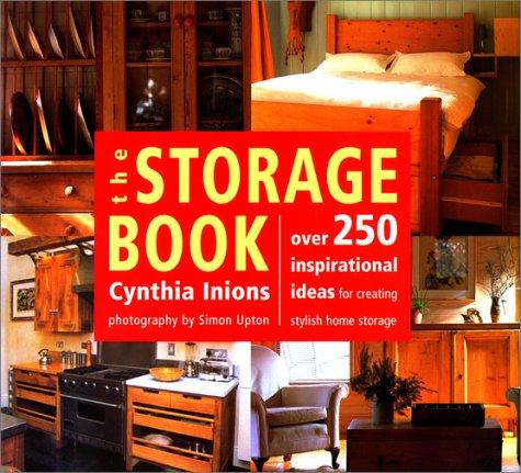 Download The Storage Book