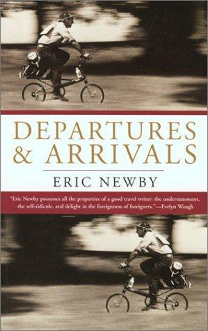 Download Departures & Arrivals